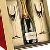 Bollinger Champagne Gifts
