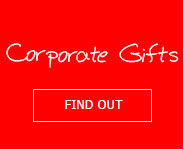 Corporate Gifts form Gifts International