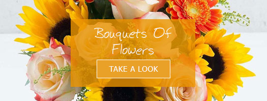 Flower Gifts form Gifts International